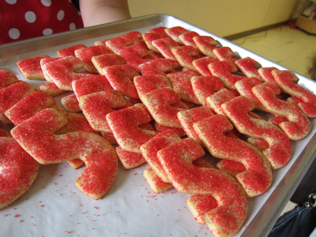 Susys Cakes