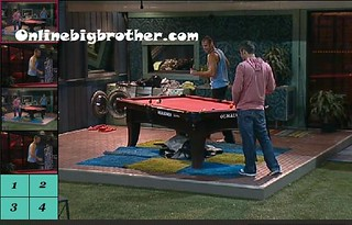 BB13-C2-8-17-2011-12_36_36.jpg | by onlinebigbrother.com