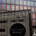 Boxman Studios HP Jam Session A NYC1