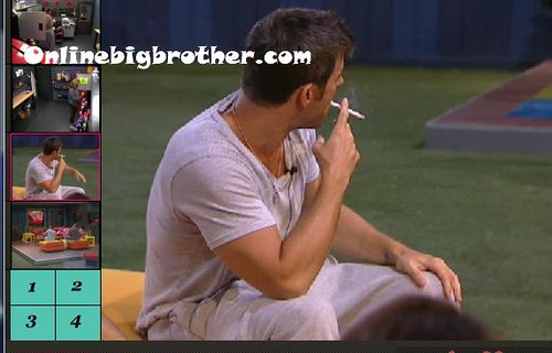 BB13-C3-8-19-2011-1_20_20.jpg | by onlinebigbrother.com