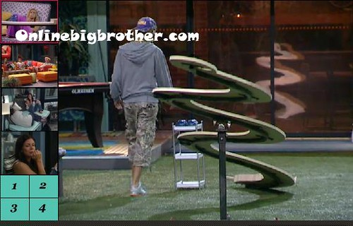 BB13-C2-8-25-2011-12_33_33.jpg | by onlinebigbrother.com