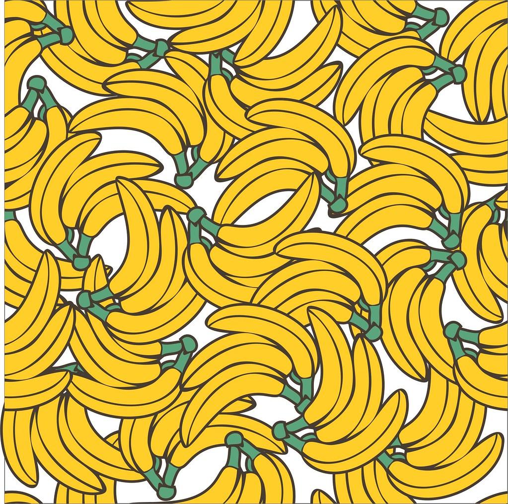 grartis pornofilm banan patter