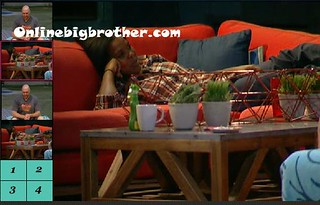 BB13-C1-8-26-2011-2_46_28.jpg | by onlinebigbrother.com