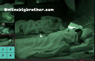 BB13-C4-8-26-2011-7_53_23.jpg | by onlinebigbrother.com