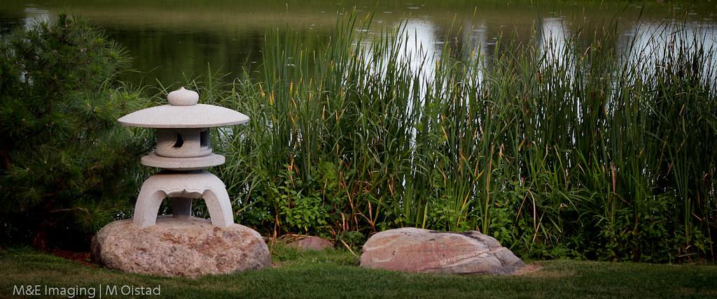 Morning Walk 82511 97 Images Taken In The Japanese Gardens Flickr