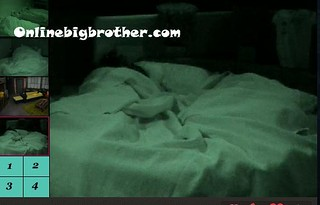 BB13-C4-8-30-2011-8_11_24.jpg | by onlinebigbrother.com