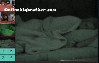 BB13-C4-8-31-2011-1_06_47.jpg | by onlinebigbrother.com