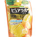 Pineapple Gummis