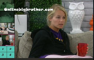 BB13-C4-9-3-2011-12_17_48.jpg | by onlinebigbrother.com