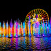 The Wonderful World of Color!