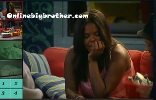 BB13-C2-9-5-2011-12_29_59.jpg | by onlinebigbrother.com