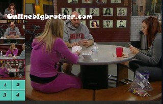 BB13-C4-9-9-2011-12_51_41.jpg | by onlinebigbrother.com