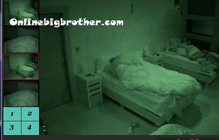 BB13-C3-9-10-2011-9_07_50.jpg | by onlinebigbrother.com
