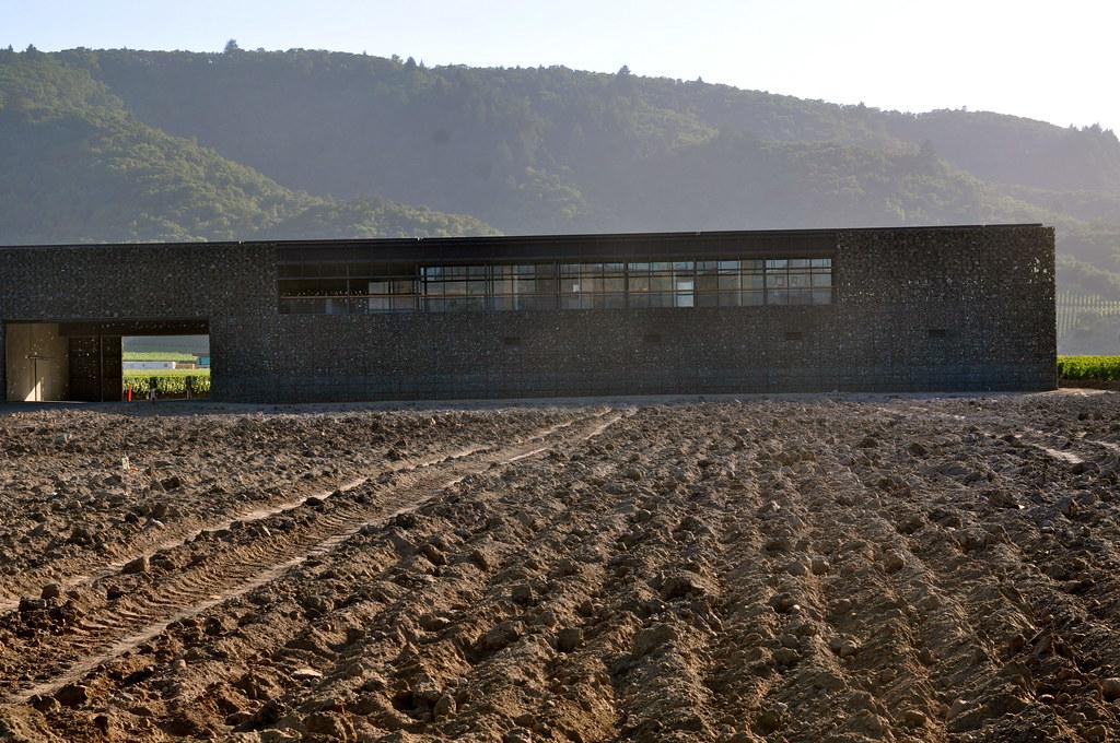 New Building Estate Summering Close Oakhampton