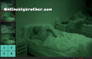 BB13-C1-9-14-2011-6_30_44.jpg | by onlinebigbrother.com