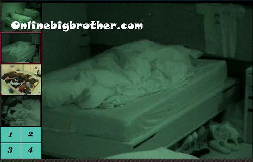 BB13-C1-8-9-2011-7_36_16.jpg | by onlinebigbrother.com