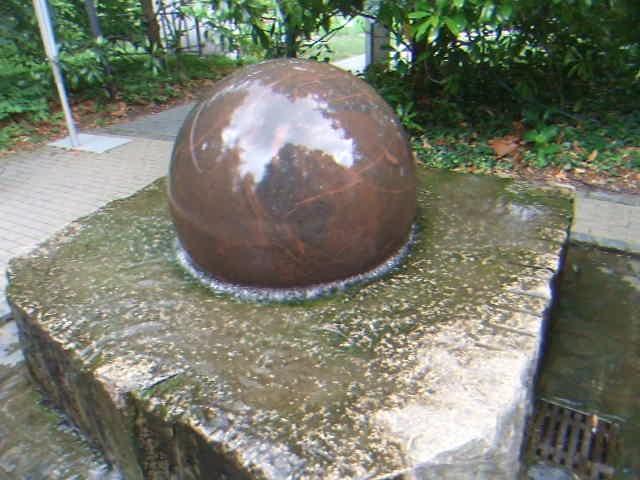 2011 06 240091 Video Frankfurt Botanic Garden A Rolling S Flickr
