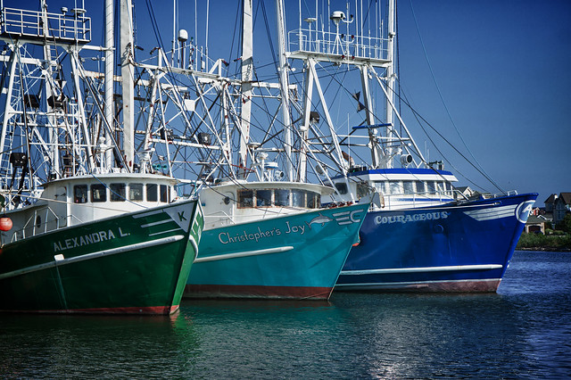 cape may fishing boats explore towerspix 39 s photos on