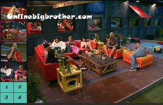 BB13-C1-8-15-2011-1_19_21.jpg | by onlinebigbrother.com