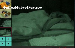 BB13-C4-8-20-2011-3_34_27.jpg | by onlinebigbrother.com