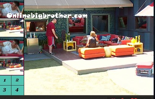 BB13-C4-8-21-2011-11_50_13.jpg | by onlinebigbrother.com