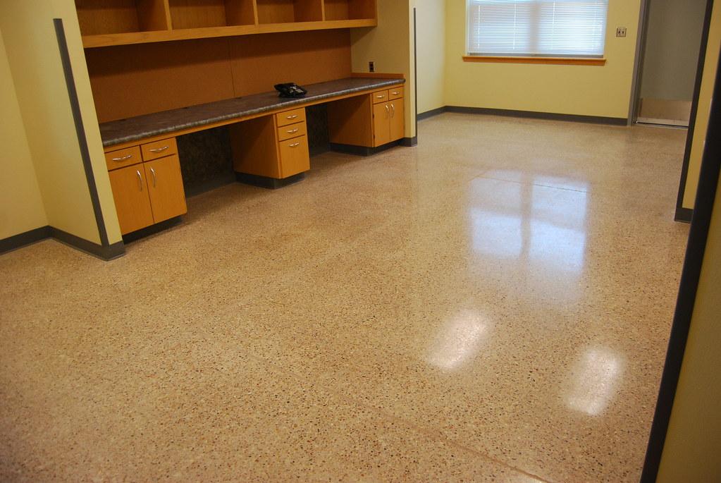 Signature flooring merriam ks