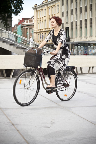 IMG_6003 | by Tallinn Cycle Chic