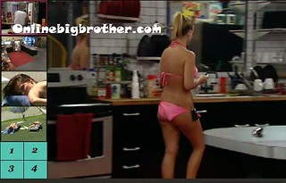 BB13-C2-8-23-2011-2_00_51.jpg | by onlinebigbrother.com