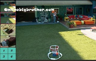 BB13-C1-8-24-2011-8_59_03.jpg | by onlinebigbrother.com