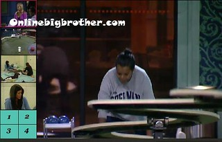 BB13-C2-8-25-2011-1_16_53.jpg | by onlinebigbrother.com