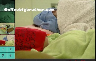 BB13-C4-8-25-2011-8_32_47.jpg | by onlinebigbrother.com