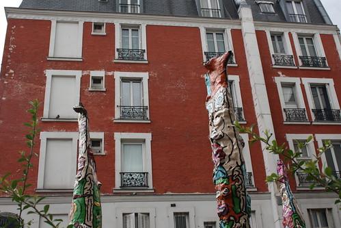 Paris Apartment Vacation Rentals Cheap