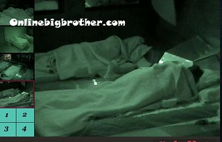 BB13-C4-8-26-2011-9_23_23.jpg | by onlinebigbrother.com