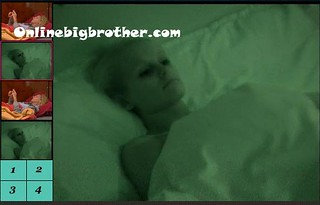 BB13-C1-8-27-2011-12_10_30.jpg | by onlinebigbrother.com
