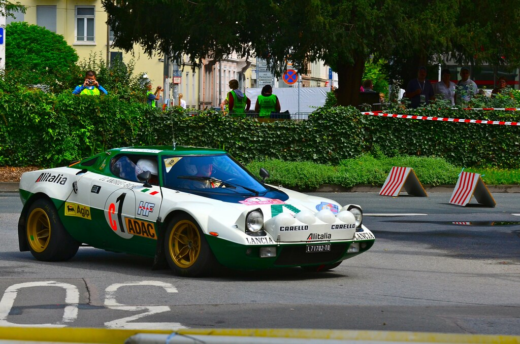 123 best Vintage rally cars images on Pinterest Rally