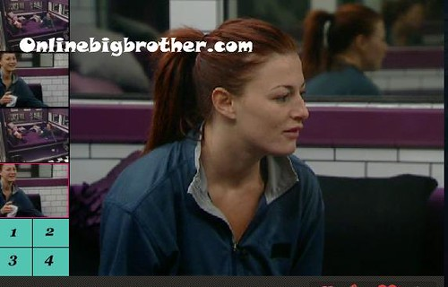 BB13-C4-8-27-2011-10_50_27.jpg | by onlinebigbrother.com