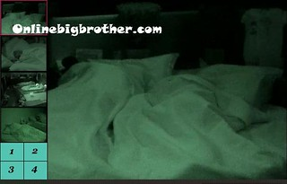 BB13-C2-8-28-2011-9_31_55.jpg | by onlinebigbrother.com