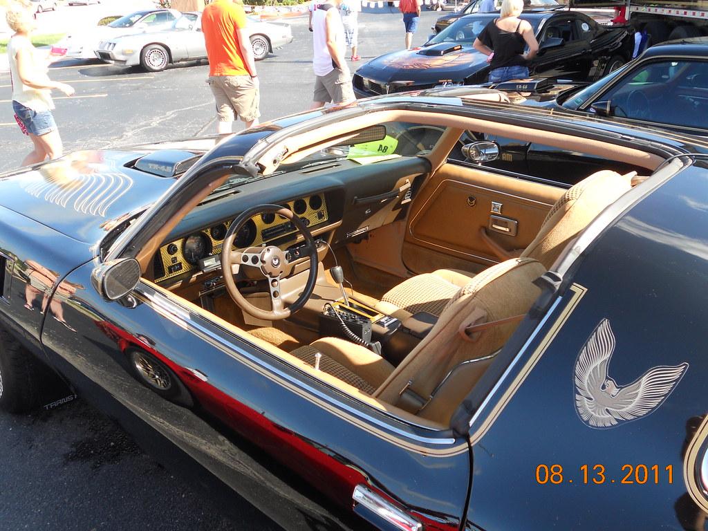 Brian Reynolds Car Sales Carlow