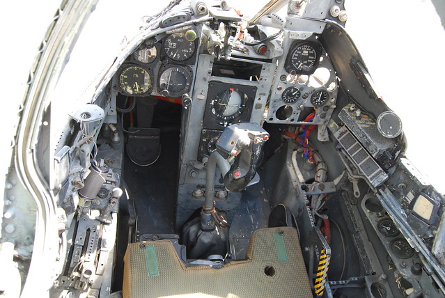 Hawker Tav 8b Two Seat Trainer Flickr Photo Sharing