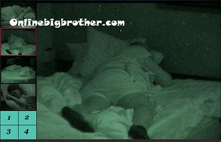 BB13-C1-8-30-2011-2_37_25.jpg | by onlinebigbrother.com