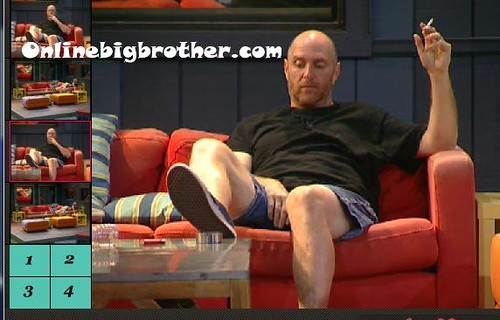 BB13-C3-8-30-2011-1_27_25.jpg | by onlinebigbrother.com