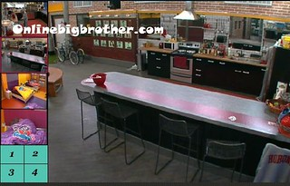 BB13-C1-8-30-2011-9_31_24.jpg | by onlinebigbrother.com