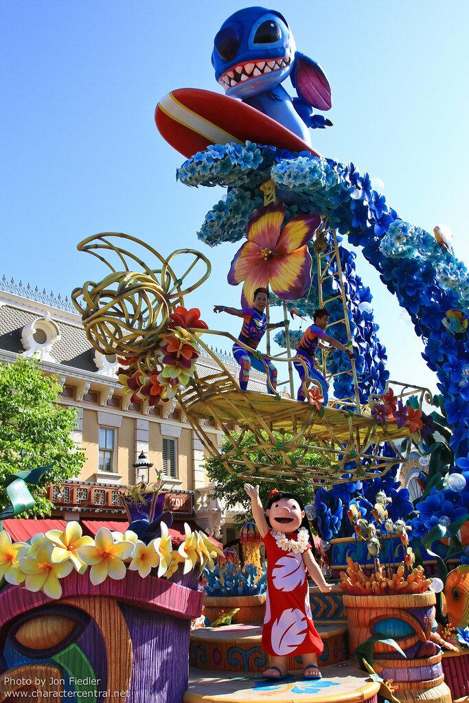 hong kong disneyland resort official site hong kong