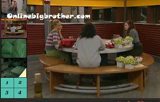 BB13-C1-9-2-2011-12_22_13.jpg | by onlinebigbrother.com