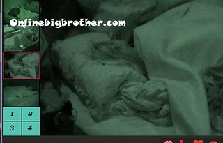 BB13-C3-9-3-2011-7_32_27.jpg | by onlinebigbrother.com