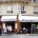 Le Pre Aux Clercs, Paris