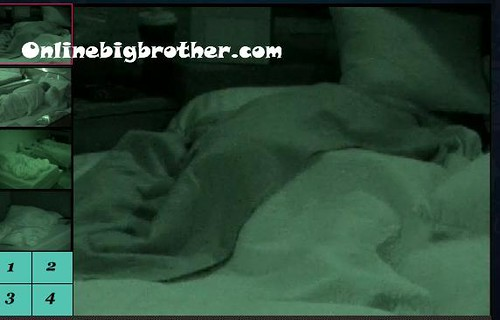 BB13-C2-9-4-2011-8_20_59.jpg | by onlinebigbrother.com