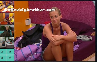 BB13-C2-9-5-2011-4_38_49.jpg | by onlinebigbrother.com