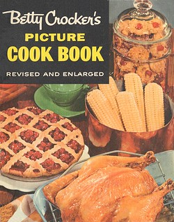 Betty Crocker's Picture Cookbook 1956 | by Betty Crocker Recipes