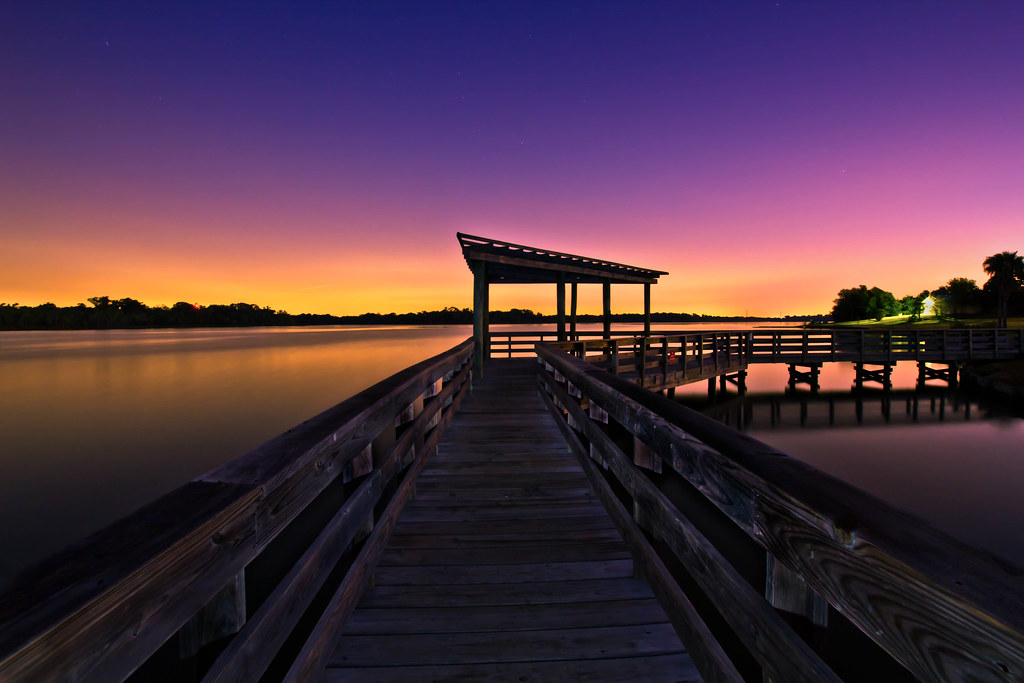 Clear Lake Park Seabrook Texas Please Visit My